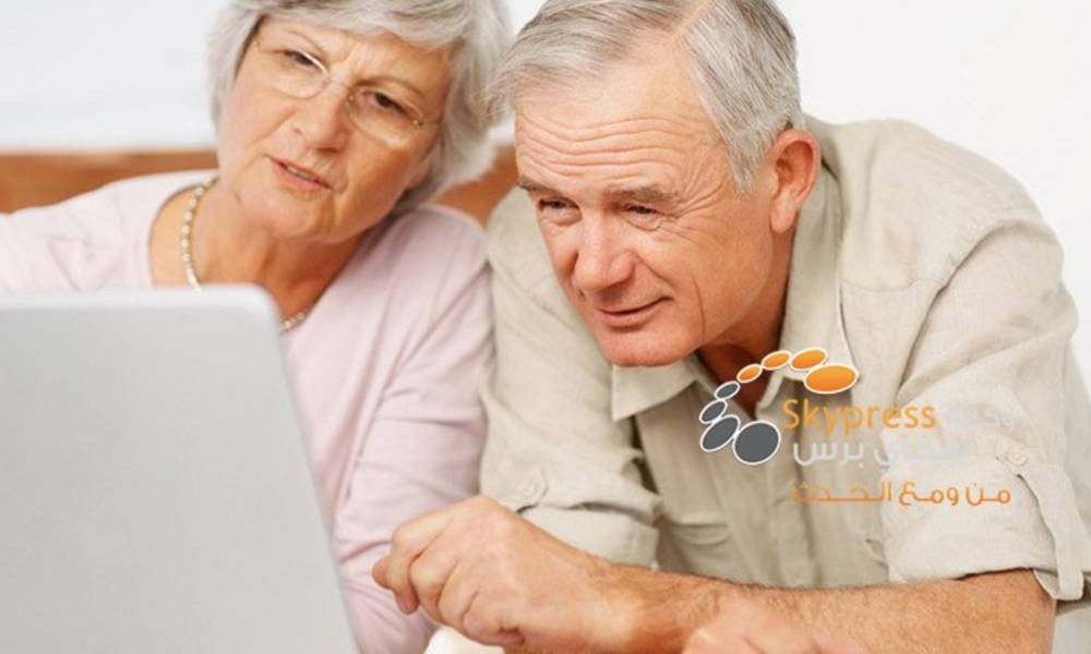 812d01568 بحوث: كفاءة دماغ النساء أطول عمرا منها عند الرجال في مرحلة الشيخوخة