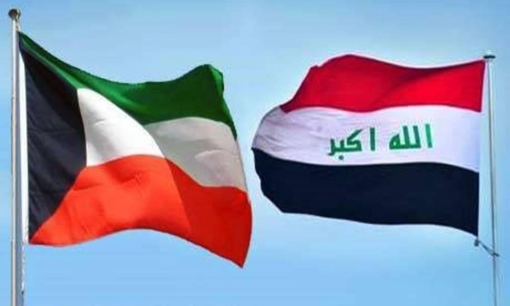 89461f4ee9a66 رئاسة الوزراء  مساعدات الكويت للعراق فاقت