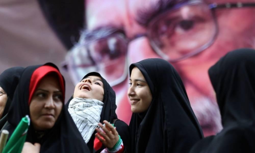 18af429bc قال قائد كبير في الحرس الثوري الإيراني، اليوم، إن قواته ستنشر صواريخ من  طراز