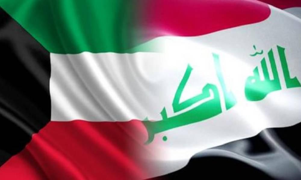 Iraqi-Kuwaiti