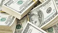 Week of US Dollar Decline ... Boosts Iraqi Prospects