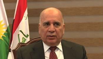 بالوثيقة: وزير المالية يصرف مبلغ 724 مليار الى كردستان دون علم بغداد