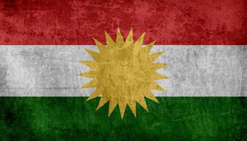 كردستان العراق .. يعلن فتح باب الترشح لــ منصب
