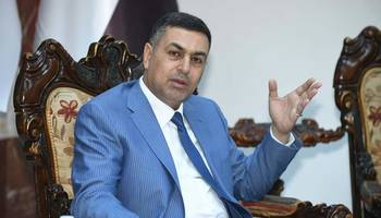 13 ملف فساد بانتظار محافظ البصرة خلال استجوابه امام مجلس المحافظة