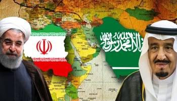 ايران تتهم