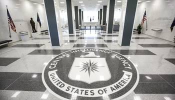 إيران تعلن اعتقال عملاء للمخابرات الأمريكية بعد أن تبادلت معلومات استخباراتية مع حلفاءها