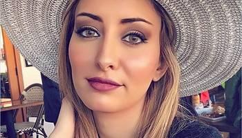 ملكة جمال العراق .. الحكومة العراقية تعمل على