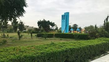 أمانة بغداد تفتتح اقدم متنزه بالعاصمة بعد إعادة تأهيله اليوم