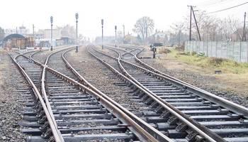 تركيا تقدم مقترح لمد سكة حديد تربط البصرة بمرسين