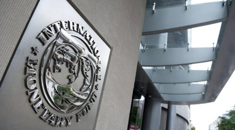 Iraq begins new consultations with the IMF and the World Bank