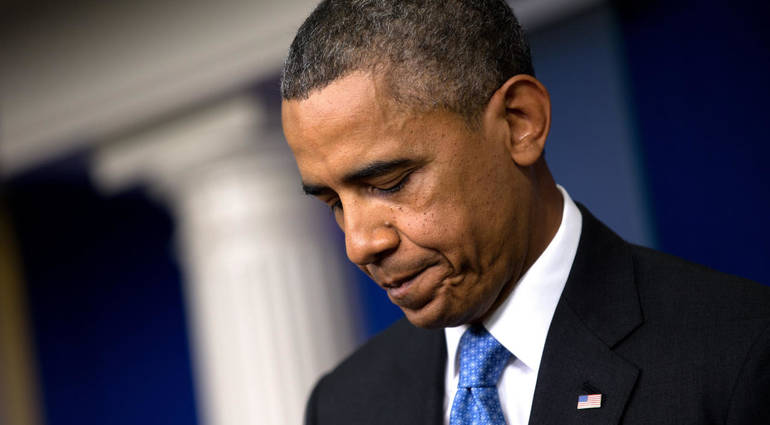 Obama faces charges to facilitate the work of a network of drugs belonging to Hezbollah