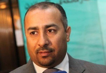 Shammari Abadi calls to resign from the government in the event of his inability to implement reforms