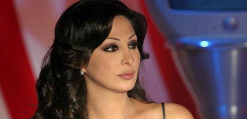 بالارقام ..اغنى الفنانين العرب... ومطربات لبنان صاحبات الثروات الأكبر