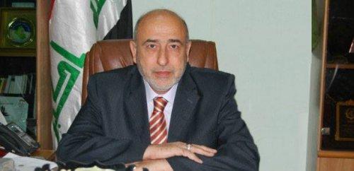 فضيحة: وكيل وزير جنده (خميس الخنجر) لضرب الجامعات الشيعية