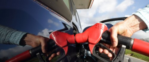 Experts - Oil will reach 10 a barrel and gasoline will become cheaper than water
