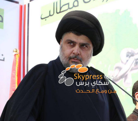 Sources reveal the government wanted al-Sadr was placed under house arrest
