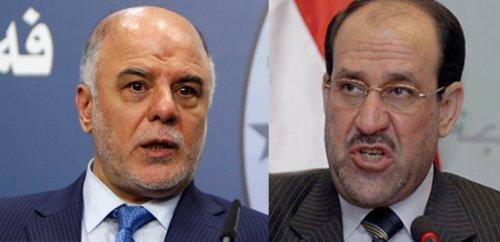 Kurdish lawmaker accuses the Maliki-led political game to overthrow Balebadi