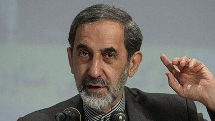Adviser to Khamenei - We will not be able to offset any force from infallible Abadi al-Jubouri from office
