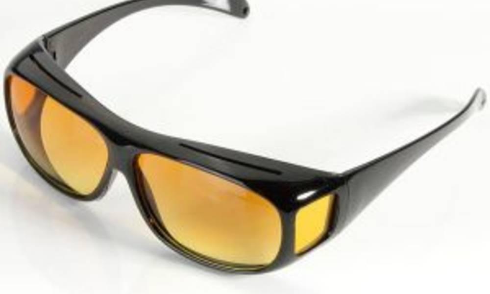 f64ba915d نظارات لتفادي النوم أثناء القيادة