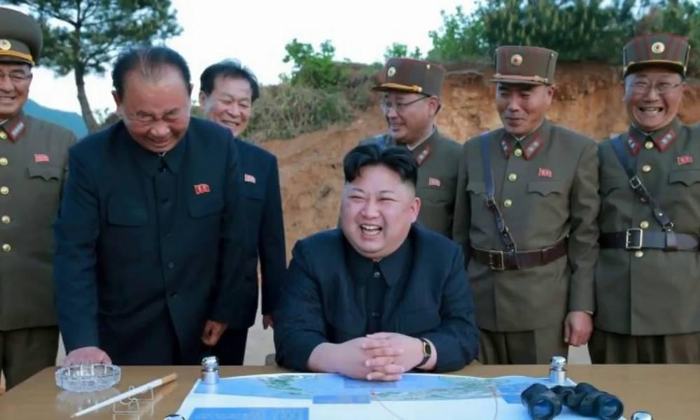"""عسكرية من كوريا الشمالية تكشف أسرارا عن """"كيم جونغ اونغ"""""""