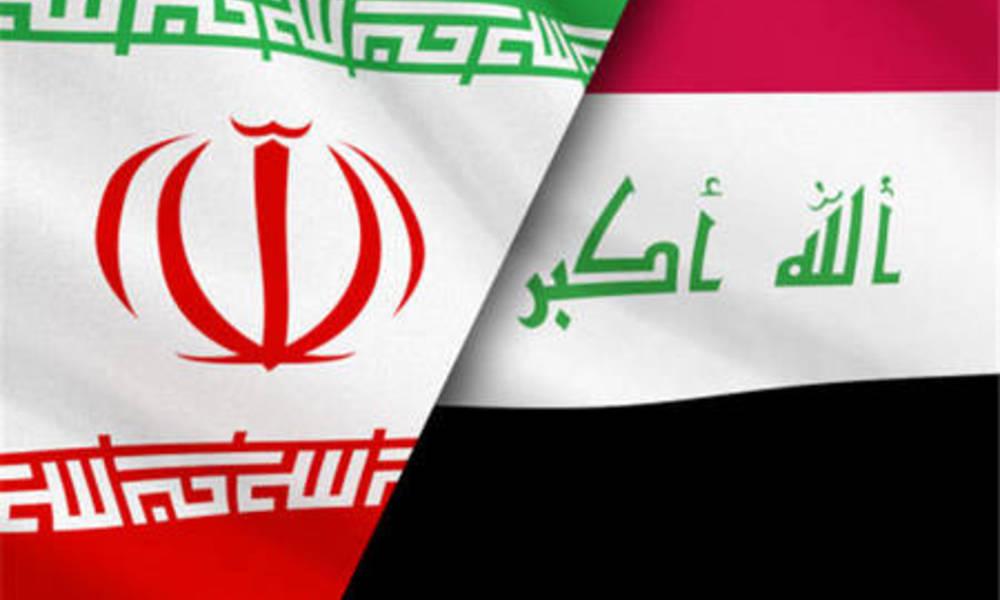Through a legal Iraqi exit ... Iran implements Trump sanctions