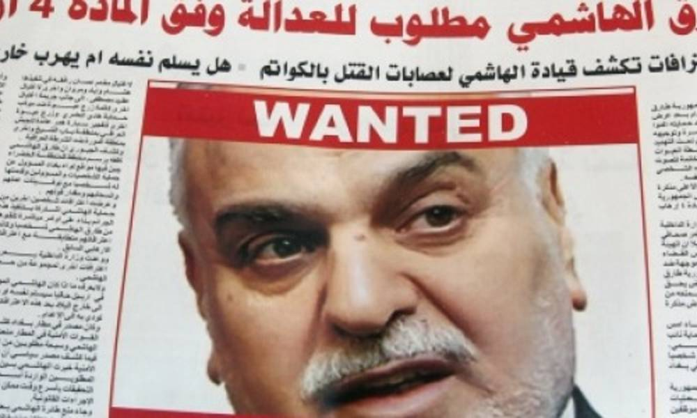 Abdul Mahdi moves towards neighboring countries to restore wanted by judicial orders