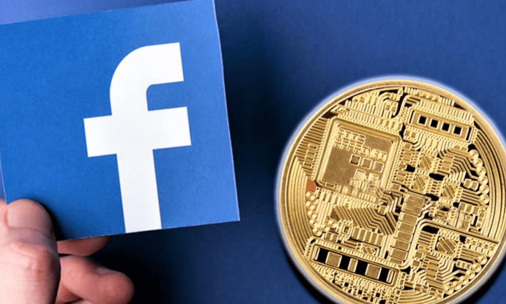 f8e85720a فيسبوك يطلق عملته الرقمية ليبرا الشهر الجاري