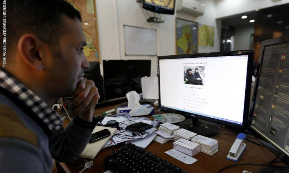 Will the ban of Facebook and Instagram in Iraq continue with the interruption of the Internet