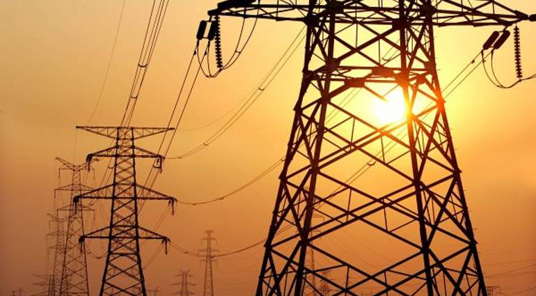 Parliamentary oil refuses to privatize the electricity and calls for them to wait