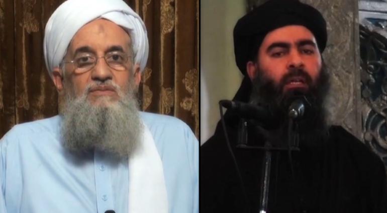 Iyad Allawi reveals a new alliance between al-Baghdadi and al-Qaeda