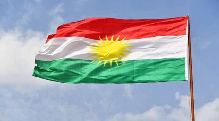 Advisers and international experts arrive in Kurdistan to hold a referendum of independence