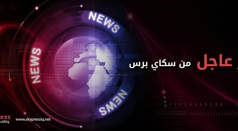 Massoud Barzani agrees in principle to postpone the referendum