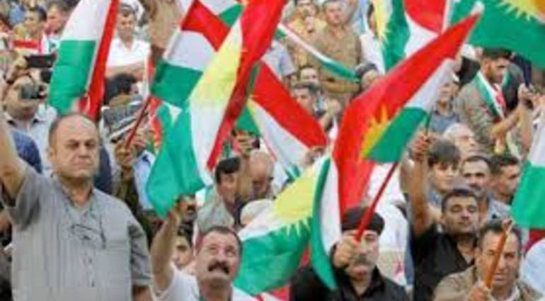 Officials reveal why Washington turned against the Kurds