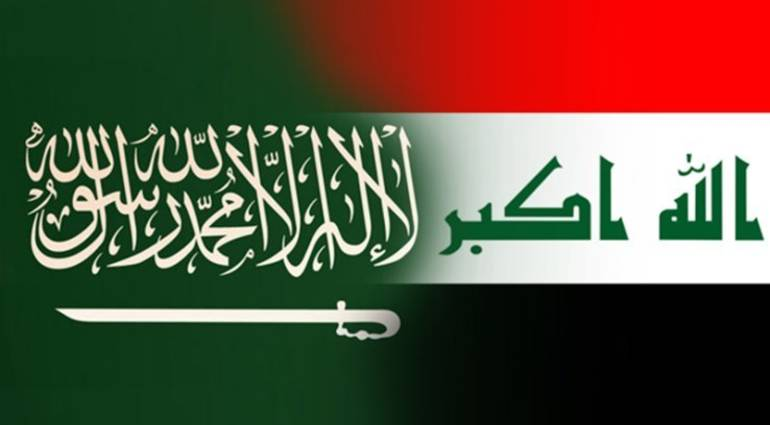 Saudi Arabia allocates financial assistance for the reconstruction of Iraq on terms .. What is