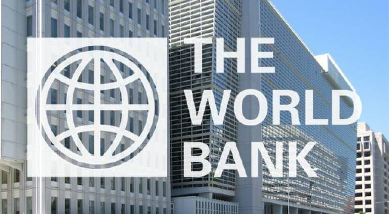 World Bank reveals the nature of loans granted to Iraq
