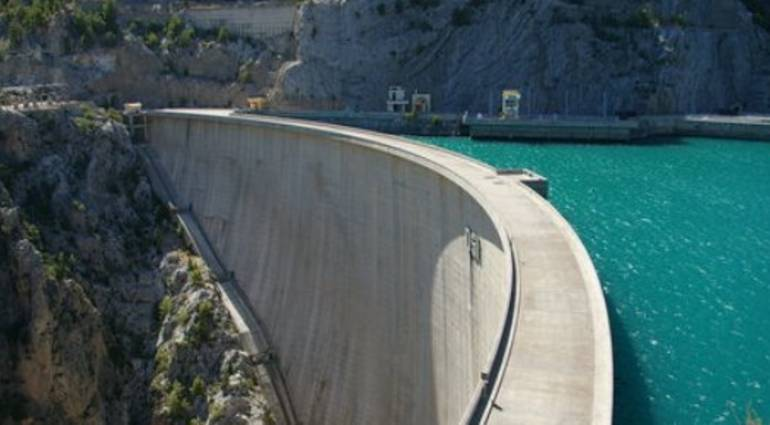 Turkey to postpone the filling of the dam Alesso to July